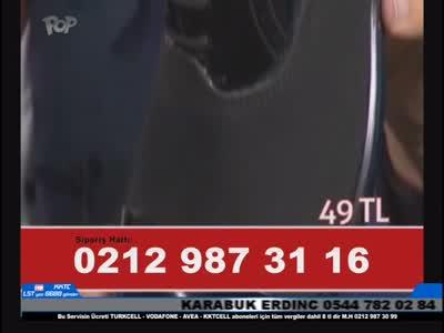 Fréquence Liptako TV sur le satellite Badr 6 (26.0°E)
