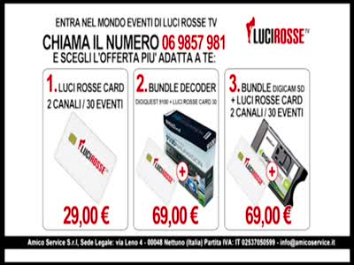 Fréquence Lucky Jack tv تردد قناة