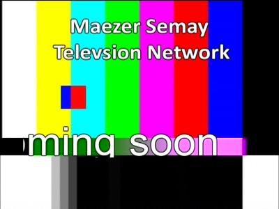 Fréquence Maestro TV sur le satellite Nilesat 201 (7.0°W)