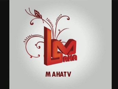 Fréquence Mahatet Masr tv تردد قناة