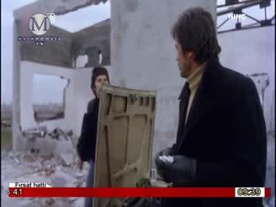 Fréquence MalaiI Murasu Seithikal tv تردد قناة