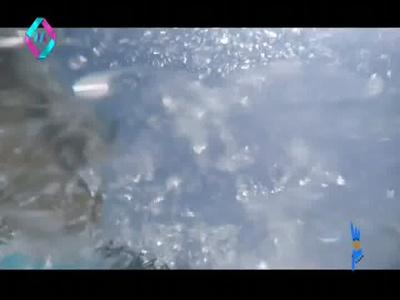 Fréquence Mauritanian TV sur le satellite Arabsat 5C (20.0°E)
