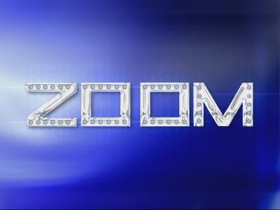 Fréquence Mazzika Zoom sur le satellite Autres Satellites