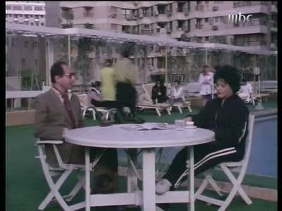Fréquence MBC Iraq HD sur le satellite Nilesat 201 (7.0°W)