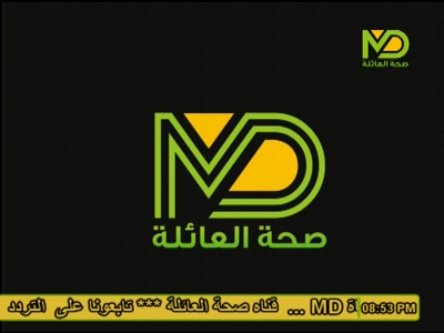 Fréquence MCTV Social sur le satellite Intelsat 17 (66.0°E)