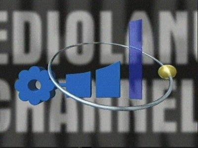 Fréquence MediterraneoSat 1 tv تردد قناة
