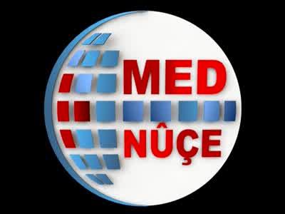 Fréquence Medeniyyet TV sur le satellite Autres Satellites