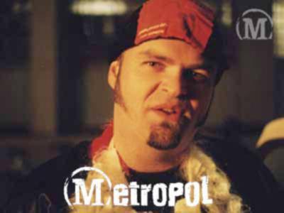 Fréquence Metrotürk TV tv تردد قناة