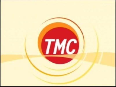 Fréquence TMB tv تردد قناة