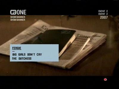 Fréquence MTV One Ireland sur le satellite Astra 2E (28.2°E)