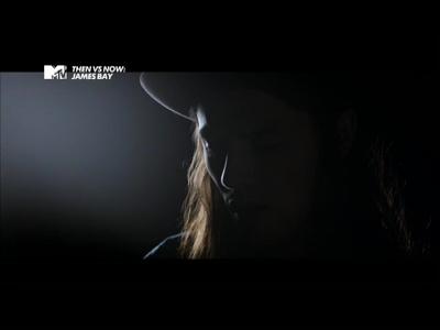 Fréquence MTV Schweiz sur le satellite Autres Satellites