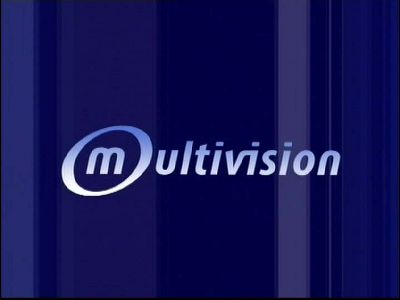 Fréquence Multivision 3 tv تردد قناة