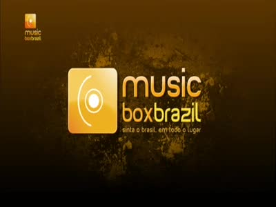 Fréquence Music Always HD tv تردد قناة