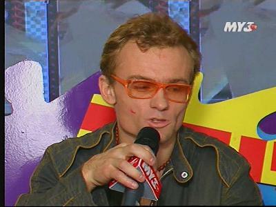 Fréquence Muz TV Azerbaycan sur le satellite Autres Satellites