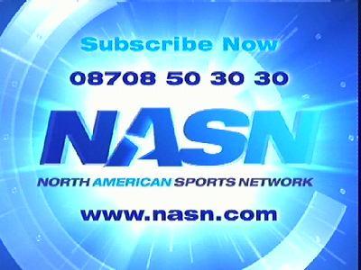 Fréquence Nashville TV tv تردد قناة
