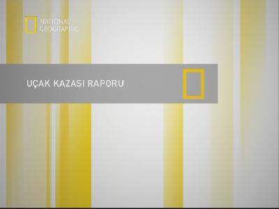 Fréquence National Geographic Sweden & Finland tv تردد قناة