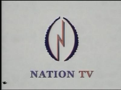 Fréquence Nation TV tv تردد قناة