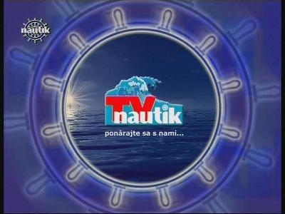 Fréquence Nautical HD tv تردد قناة