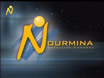 Fréquence Nourmina Satellite Channel sur le satellite Autres Satellites