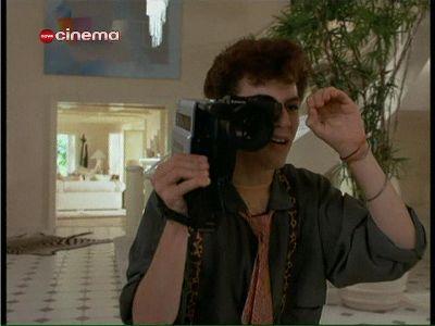 Fréquence Nova Cinema (Cz) tv تردد قناة