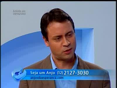 Fréquence TV Novo Tempo tv تردد قناة