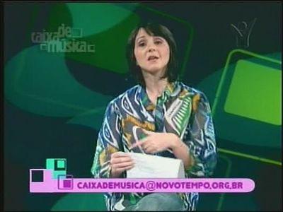 Fréquence TV Nova tv تردد قناة