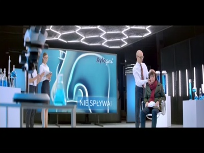 Fréquence Now! tv تردد قناة