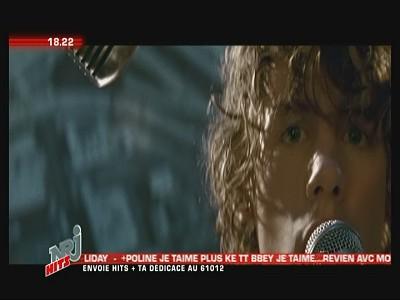 Fréquence NRJ 12 HD tv تردد قناة
