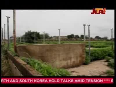 Fréquence NTA Igbo tv تردد قناة