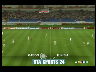 Fréquence NTA Sport tv تردد قناة