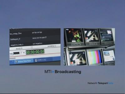 Fréquence NetViet sur le satellite Hot Bird 13E (13.0°E)
