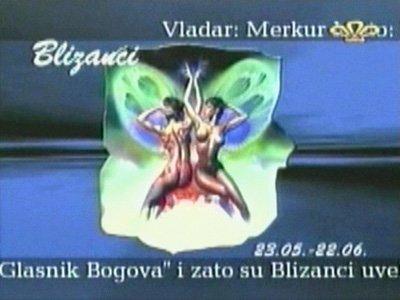 Fréquence NTV (National TV) sur le satellite Astra 2G (28.2°E)