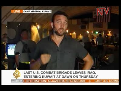 Fréquence NTV Turkey tv تردد قناة