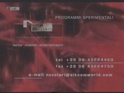 Fréquence Nuuralhudaa TV tv تردد قناة