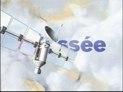 Fréquence ODO TV tv تردد قناة