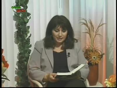 Fréquence Oireachtas TV sur le satellite Astra 2E (28.2°E)