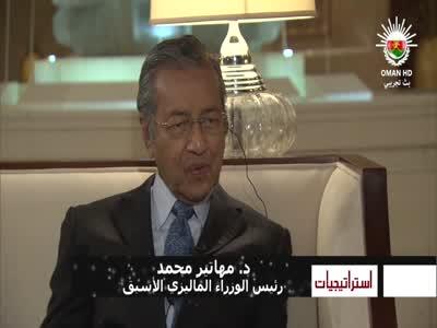 Fréquence Oman TV Culture HD sur le satellite Badr 6 (26.0°E)