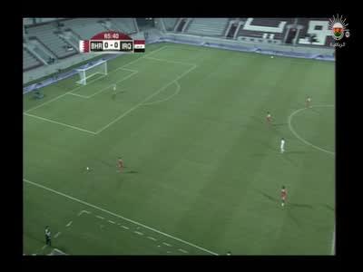 Fréquence Oman TV Sport sur le satellite Badr 6 (26.0°E)