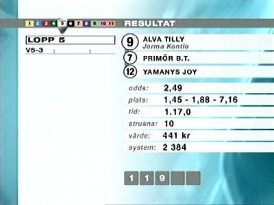 Fréquence Oman TV Sport HD sur le satellite Badr 6 (26.0°E)