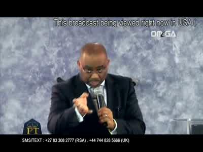 Fréquence Omdurman TV tv تردد قناة