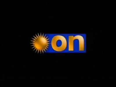 Fréquence Omy TV tv تردد قناة