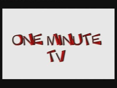 Fréquence One Television sur le satellite Autres Satellites