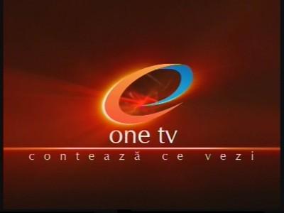 Fréquence One TV sur le satellite Badr 6 (26.0°E)