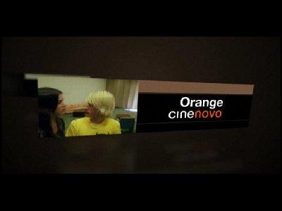 Fréquence OCS Novo HD tv تردد قناة