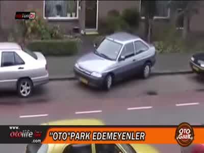 Fréquence Ötös csatorna tv تردد قناة