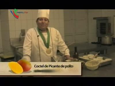 Fréquence Peru TV sur le satellite Autres Satellites
