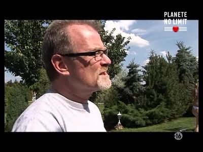 Fréquence Planète+ tv تردد قناة