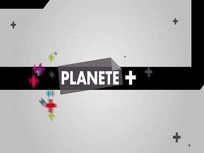 Fréquence Planète+ HD tv تردد قناة