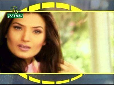 Fréquence PTV News tv تردد قناة