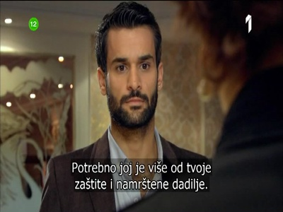 Fréquence Prva Srpska Televizija tv تردد قناة